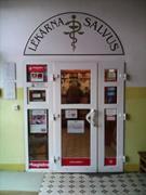 Lékárna Salvus