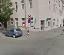 Lékárna Cistronica