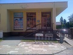 Lékárna Atakama